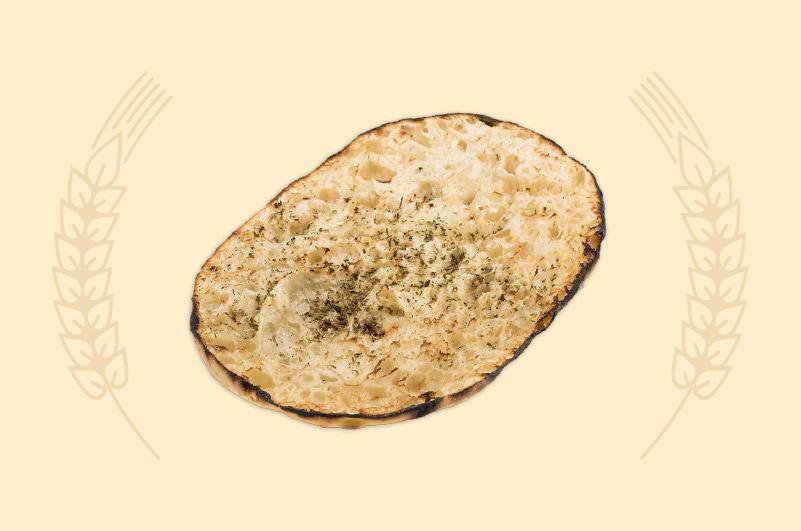 bruschettone cirella bonsnack